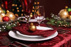 Con VenuesPlace, fincas con un 10% de descuento en M�laga para celebrar fiestas de Navidad de empresa