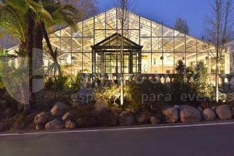 Restaurantes para grupos para eventos en alcobendas comunidad de madrid venuesplace - Los penotes alcobendas ...