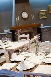 1_B_Comedor-WebRestaurante-Bar-Jamon--683x1024.jpg