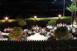 terraza-768x512.jpg