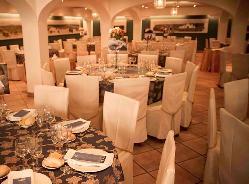 Montaje 7 en Finca Elisa - Restaurante Bar Jamón