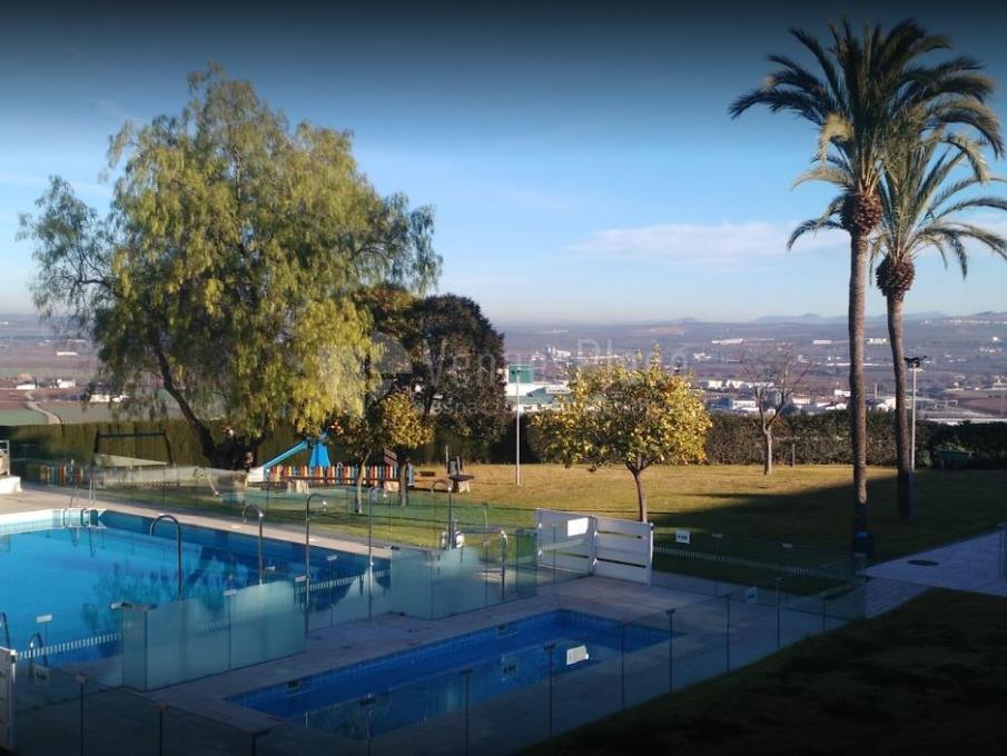 Celebra un evento de empresa único en Parador de Antequera
