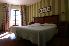 Hotel Rural Venta del Alón