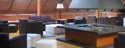 Hotel Balneario de Guitiriz & Golf Club