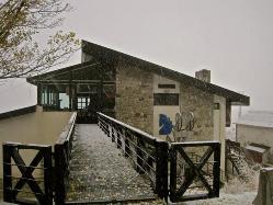 KEEPER FORMIGAL FIESTAS en Huesca