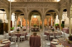 Casa Guardiola en Provincia de Sevilla