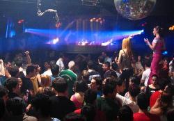Discoteca Orosco Fiestas y Celebraciones