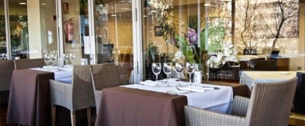 Restaurante con espectáculos para tus eventos en Green House