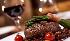 Gastronomía exquisita para tus eventos en Restaurante Green House