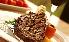 Menús personalizados para tu celebración en Restaurante Green House