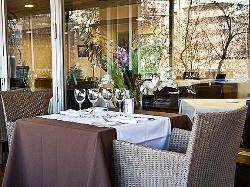 Restaurante Green House  en Comunidad de Madrid