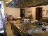 Espacios team building en Roncalia