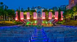 VP-Amphitheater-by-Night-Pink.jpg
