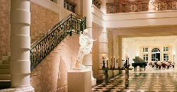 foyer-slider-02-640x335.jpg