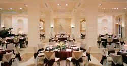 Interior 5 en Villa Padierna Palace Hotel