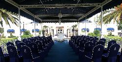 Salón Leyva
