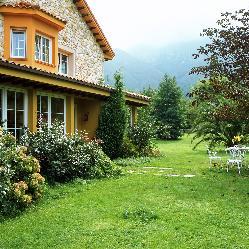 EL HABANA en Asturias