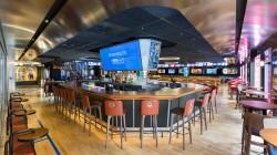 NBA Café en Provincia de Barcelona