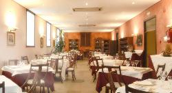 Montaje Hotel Hostería de San Millán