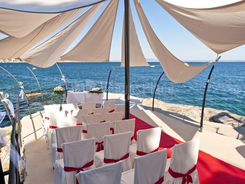 Exterior Hotel Barceló Illetas Albatros