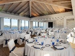 Montaje Hotel Barceló Illetas Albatros
