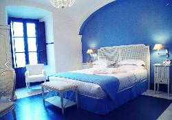 Hotel Palacio Arteaga