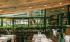 Montaje 12 en La Venta Restaurant