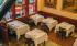 Montaje 11 en La Venta Restaurant