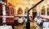 Montaje 18 en La Venta Restaurant