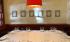 Montaje 7 en La Venta Restaurant