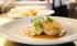 Menú 10 en La Venta Restaurant