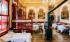 Montaje 17 en La Venta Restaurant