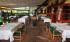 Montaje 19 en La Venta Restaurant
