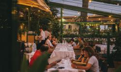 La Venta Restaurant en Provincia de Barcelona