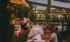Montaje 6 en La Venta Restaurant