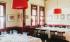 Montaje 16 en La Venta Restaurant