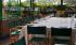 Montaje 9 en La Venta Restaurant