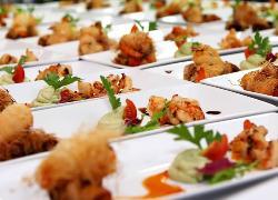 Menu Restaurante Agapanto