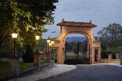 RESTAURANTE EL DUQUE en Asturias