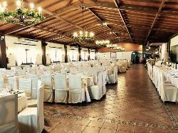 Interior 11 en Hacienda Los Conejitos