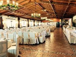 Interior 8 en Hacienda Los Conejitos