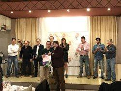 Campeonato de España de columbicultura