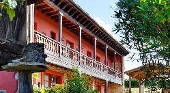 Eventos de empresa de éxito en El Pedrueco Turismo Rural