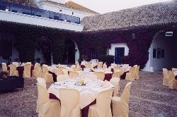 Exterior 3 en Hacienda San Juan El Hornillo
