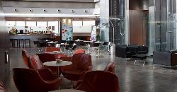 Eurohotel Gran Vía Fira disfruta de sus instalaciones para su eventos