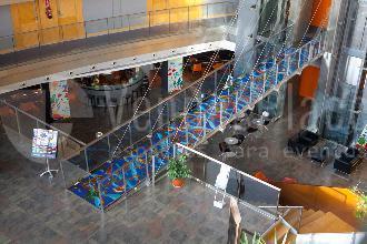 Hoteles para grupos para Bodas: Eurohotel Gran Vía Fira