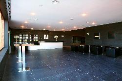 Restaurante Flor & Bodegas Laus