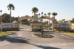 Eventos y celebraciones en Casino Admiral San Roque