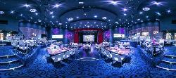 Eventos únicos en Casino Admiral San Roque