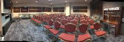 Exposiciones y eventos en Casino Admiral San Roque
